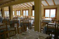 Restaurante lHort Guadalest