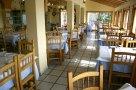 Restaurante lHort Interior 3