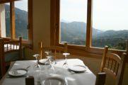 Restaurante lHort Interior 4